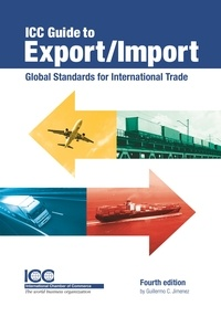 Jimenez guillermo C. - ICC Guide to Export/Import.