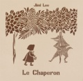 Jimi Lee - Le Chaperon.