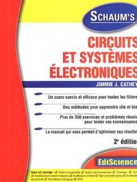 Circuits et Systèmes Electroniques.pdf