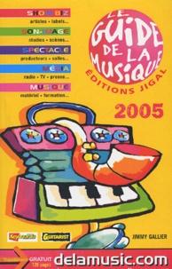 Le guide de la musique 2005 - 2 volumes.pdf