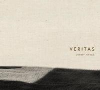 Jimmy Hayes - Veritas.
