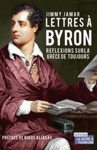 Lettres à Byron - Réflexions sur la Grèce de toujours.pdf