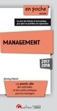 Jimmy Morel - Management.
