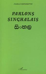 Parlons Singhalais.pdf