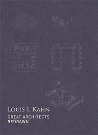 Jing Zhang - Space variation: - Louis L. Kahn.