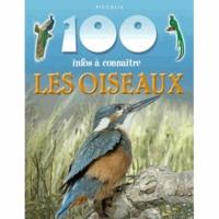 Histoiresdenlire.be Les oiseaux Image