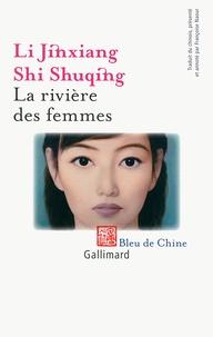 Lemememonde.fr La rivière des femmes - Nouvelles hui Image