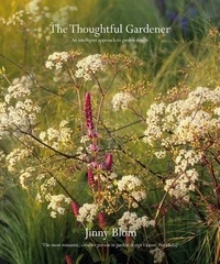 Jiny Blom - The thoughtful gardener.