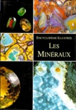 Jiri Kourimsky - Les minéraux.