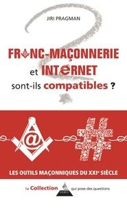 Era-circus.be Franc-maçonnerie et Internet sont-ils compatibles ? Image