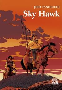 Sky Hawk.pdf