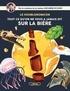 Jivay - Le houblonomicon - Tout ce qu'on ne vous a jamais dit sur la bière.