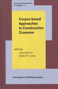 Deedr.fr Corpus-based Approaches to Construction Grammar Image