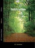 JM Brice - Infiltration.