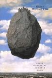 Jnf Productions - Livre d'adresses René Magritte.
