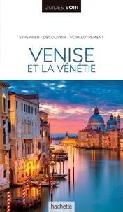 Jo-Ann Titmarsh et Susie Bolton - Venise et la Vénétie.