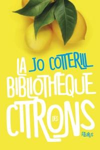 Deedr.fr La bibliothèque des citrons Image