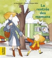 La rentrée des mamans.pdf