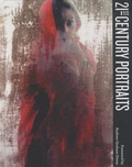 Jo Higgins et Andrew Graham-Dixon - 21st Century Portraits.