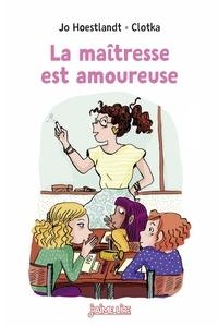 La maîtresse est amoureuse.pdf