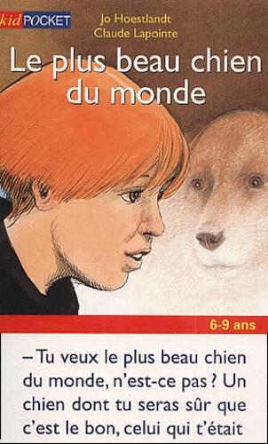 Plus Beau Chien Du Monde