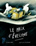 Jo Hoestlandt et Léo Poisson - Le prix d'Evelyne.