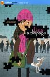 Jo Hoestlandt - Lisa a disparu.