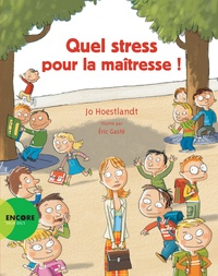 Quel stress pour la maîtresse!.pdf