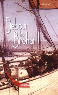 Jo Mével - Debout les Bréhat !.