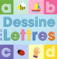 Dessine les lettres.pdf
