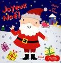 Jo Moon - Joyeux Noël.