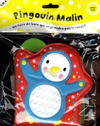 Accentsonline.fr Pingouin Malin Image