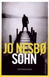 Jo Nesbo - Der Sohn.