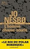 Jo Nesbo - L'homme chauve-souris.