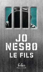 Jo Nesbo - Le fils.