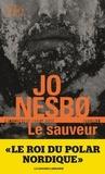 Jo Nesbo - Le sauveur.
