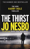Jo Nesbo - The Thirst.