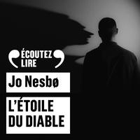 Jo Nesbø et Dominique Collignon-Maurin - L'étoile du diable.