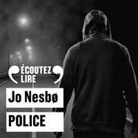 Jo Nesbø et Frédéric Dimnet - Police.