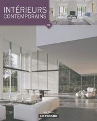 Jo Pauwels et Alexandra Druesne - Intérieurs contemporains.