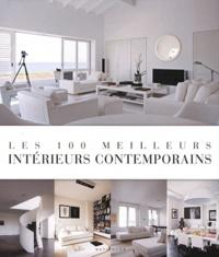 Jo Pauwels - Les 100 meilleurs intérieurs contemporains.