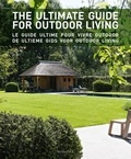 Jo Pawels et Claude Smekens - Le guide ultime pour vivre outdoor - Edition français-anglais-néerlandais.