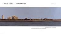 Jo Struyven et Nathalie Strubbe - Terre en vue ! - La Côte Belge, édition français-flamand-anglais.