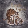 Jo Weaver - Little Tigers.