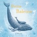 Jo Weaver - Petite Baleine.