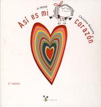 Asi es mi corazon.pdf