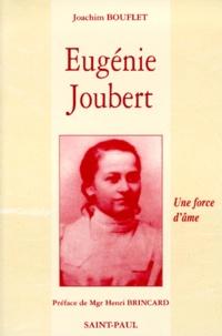 Joachim Bouflet - .