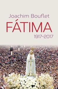 Fatima - 1917-2017.pdf