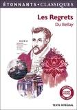 Joachim Du Bellay - Les Regrets.