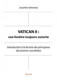 Vatican II - Une fenêtre toujours ouverte.pdf